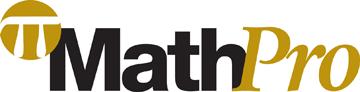MathPro, Inc.